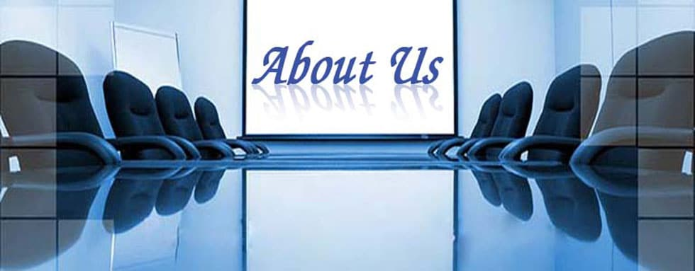 About Us - Our Health Our Life | Health Agency