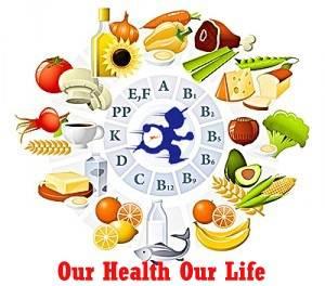 Food procurement