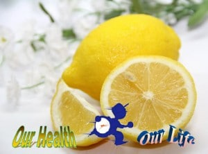 How to remove plaque: Lemon use to remove plaque and improve dental health