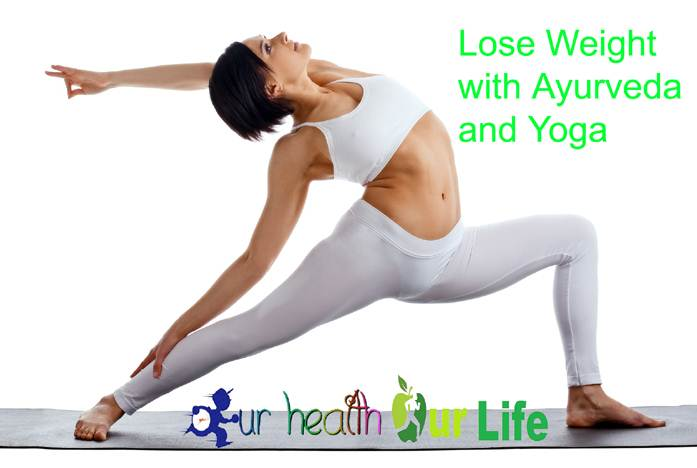 eating the ayurvedic way Ayurveda suggests that the best time to exercise is in the early morning, before you eat breakfast and shower the next best time is in the early evening, before dinner choose a time that works well for you and make yourself a priority.