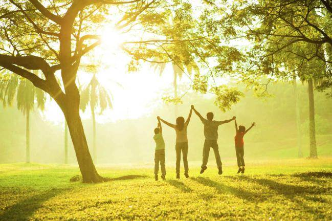 How to live a healthy life - Maintaining a healthy life