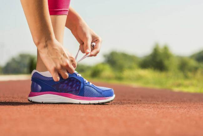 How to live a healthy life by Exercise