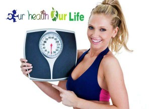 How to lose weight fast effectively and safely