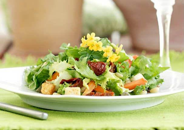 How to lose weight fast with best diets