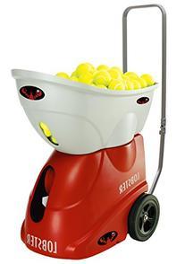 Lobster Sports Elite 2 Portable Tennis Ball Machine