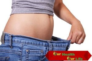 How to lose weight in three weeks
