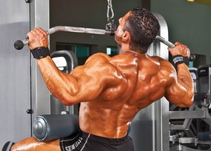 7 Best lat pulldown machine reviews and buying guide