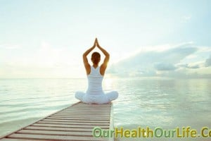 Learning Yoga on Your Own - Best Tips for Success