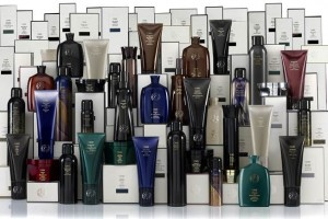 Best Oribe Hair Products Reviews