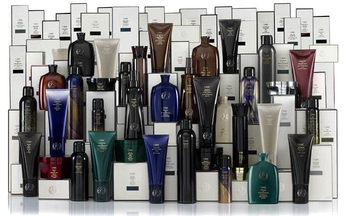 Top 10 Best Oribe hair Products Reviews 2017