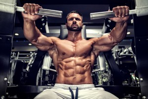 10 Best Brutally Effective Chest Workouts