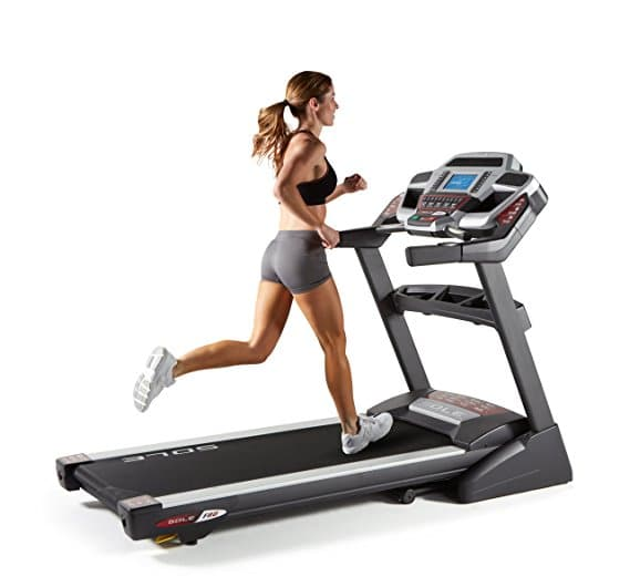 Best Quiet Treadmills You Should Read This Before Buying