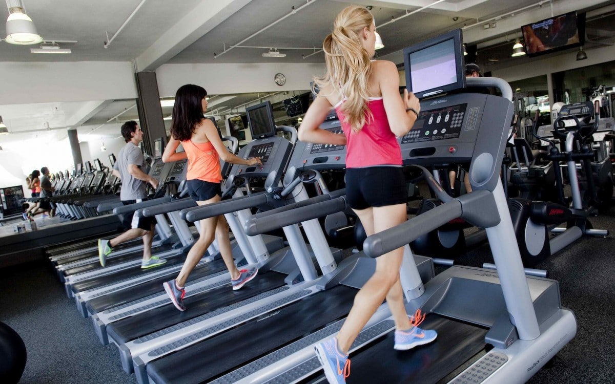 Best treadmill for home gym including buying and user guide