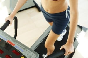 Does The Treadmill Help You Lose Weight