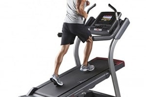 How Incline Training on a Treadmill Can Improve Your Speed