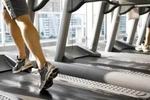 Should I Buy A Treadmill