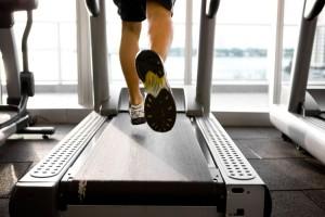 The Best Low Impact Treadmills