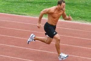 Treadmill Running vs Road Running