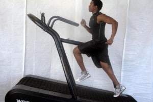 Whats The Best Treadmill For Running