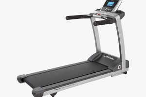 An Introduction to Treadmills
