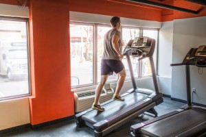 Benefits Of Incline Treadmill Workouts