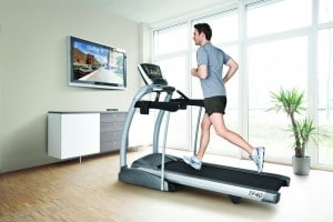 Why Treadmill Is Ideal For Singapore