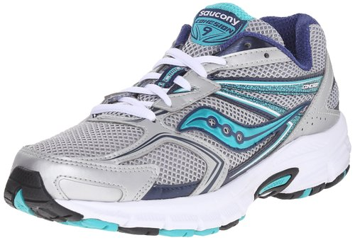 Saucony Cohesion 9