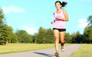 The Health Benefits of Running Surprising You Didn't Know Before