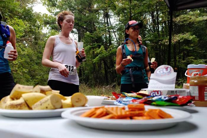 Best Diet for Runners - A Healthy Guideline to Follow Any Level