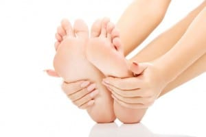 How to Get Rid of Foot Pain – Try Some Fruitful Home Remedies