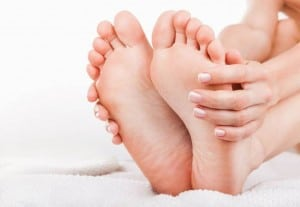 Why Do My Feet Sweat? Reasons and Cures Behind Sweaty Feet