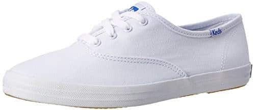 Keds Women's Champion Original Canvas Sneaker