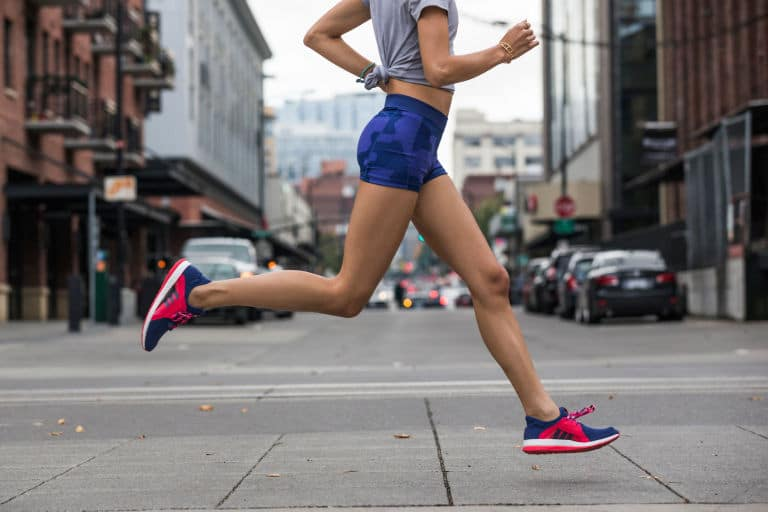 Best Running shoes for women - Every newbie to expert runners