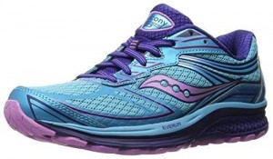 Saucony Women's Guide 9
