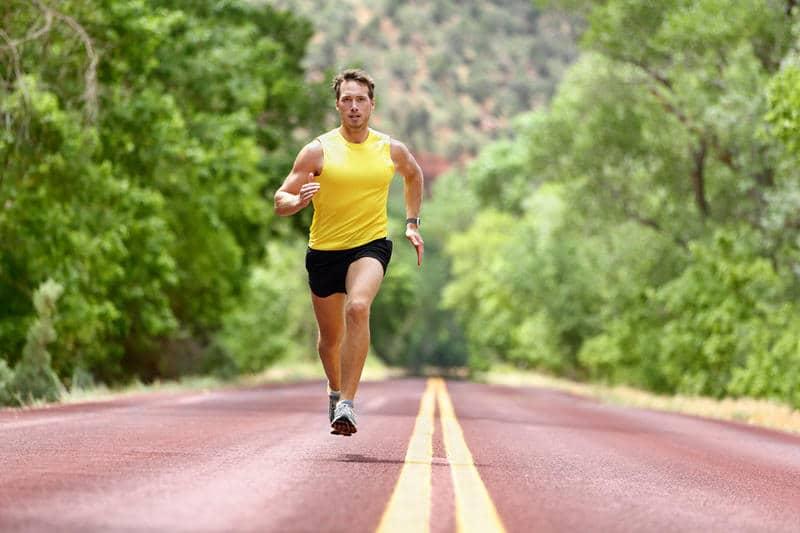 Best running shoes for men - Every beginner to adept runners