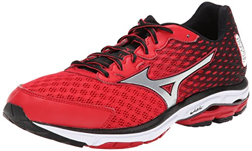 Mizuno Men's Wave Rider 18
