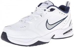 Nike Men's Air Monarch IV (4E)