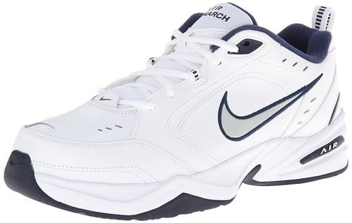 Nike Men's Air Monarch IV (4E)