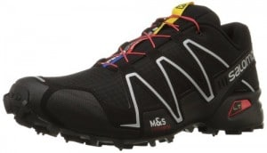 Salomon Men's Speedcross 3