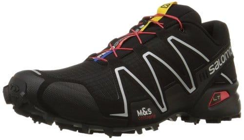 Best Beginner Running Shoes