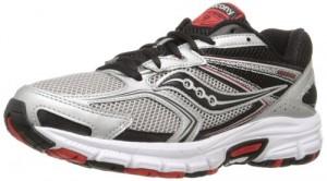 Best Shoes For Overweight Beginner Runners