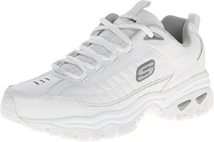 Skechers Sport Men's Energy