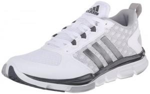 adidas Performance Men's Speed Trainer 2