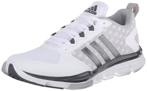 adidas Performance Men's Speed Trainer 2