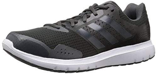 Adidas Performance Duramo 7 Running Shoe