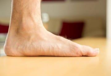 Best Running Shoes for Flat Feet Runners