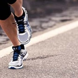 Top 10 Best Stability Running Shoes