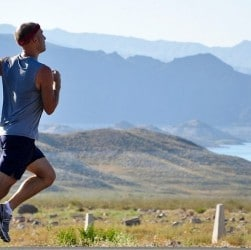 How long does it take to train for a 5K run?