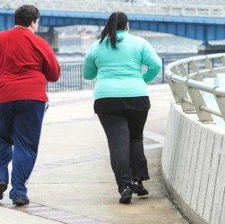 How much should I run to lose weight?