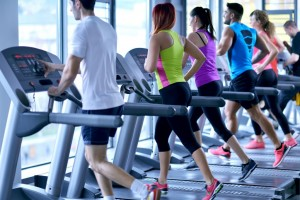 How to run on a treadmill – tips to running on treadmill
